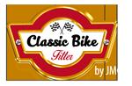 Classic Bike Fitter