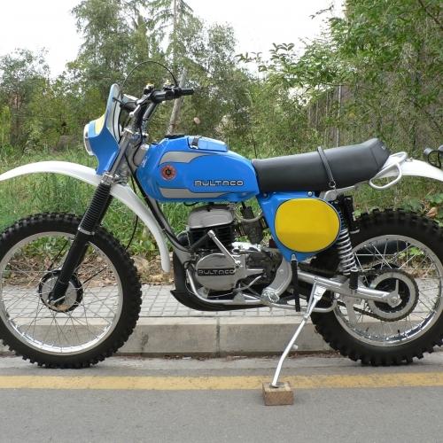 Photo gallery - Classic Bike Fitter